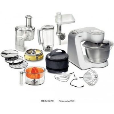 Πολυμηχανήματα - Κουζινομηχανές